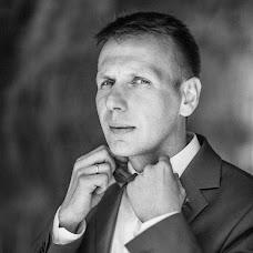 Wedding photographer Dmitriy Neverovskiy (batmann). Photo of 09.06.2017