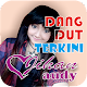 Download Dangdut Pantura Terbaru Jihan Audy For PC Windows and Mac