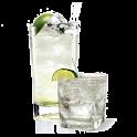 Como se prepara un Vodka Tónic icon