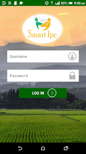 Download Smart FPC, FPC & FC App For PC Windows and Mac apk screenshot 2