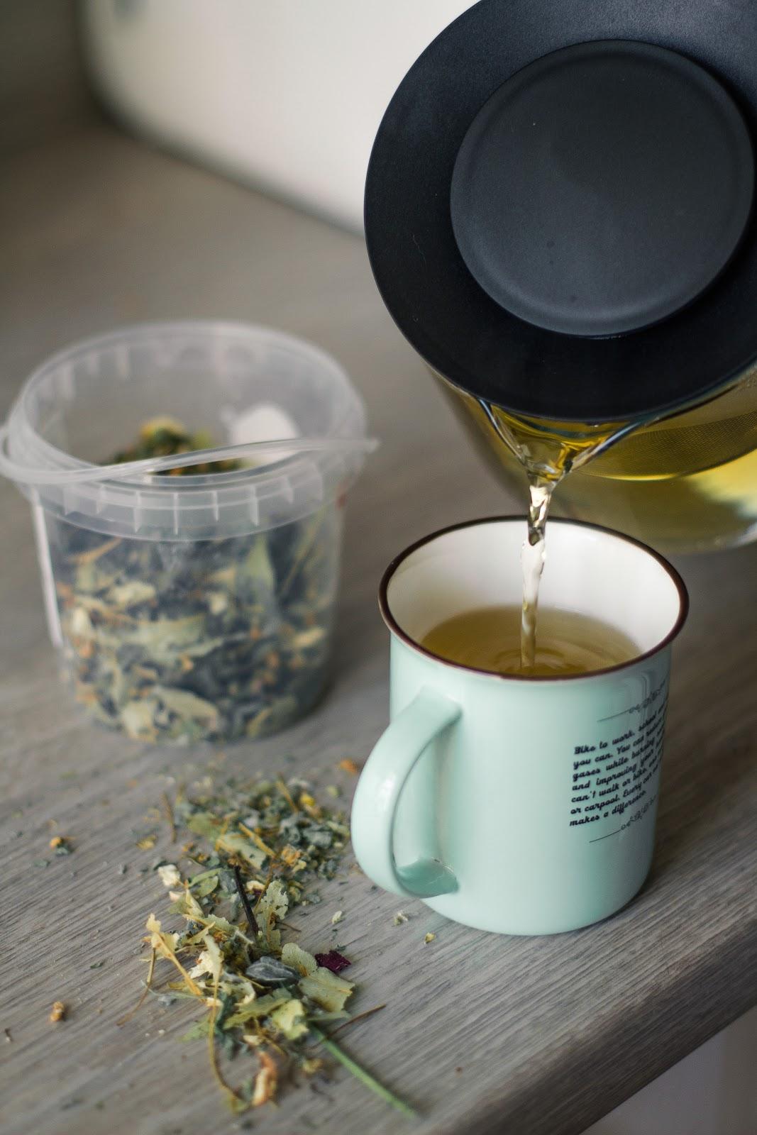 thé vert top ingrédient healthy marsemd18
