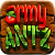 Army Antz™ file APK for Gaming PC/PS3/PS4 Smart TV