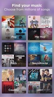 Sing! Karaoke by Smule for PC-Windows 7,8,10 and Mac apk screenshot 3