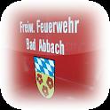 Feuerwehr Markt Bad Abbach icon