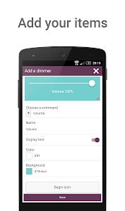 OneZap Remote v3.1.9