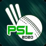 PSL 5 Cricket Schedule - PSL 2020 Score & Squad icon
