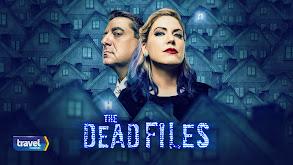 The Dead Files thumbnail