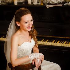 Wedding photographer Aleksandr Dvernickiy (busi). Photo of 02.06.2014