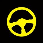 Charleston Nights icon
