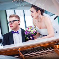 Wedding photographer Yuliya Nazarova (JuVa). Photo of 21.09.2013