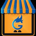Gizbo icon