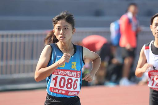 20210203-臺中市中等學校運動會(另開新視窗)