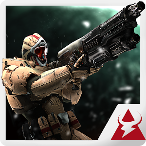 Combat Trigger: Modern Dead 3D for PC and MAC