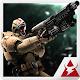 Combat Trigger: Modern Dead 3D v1.7