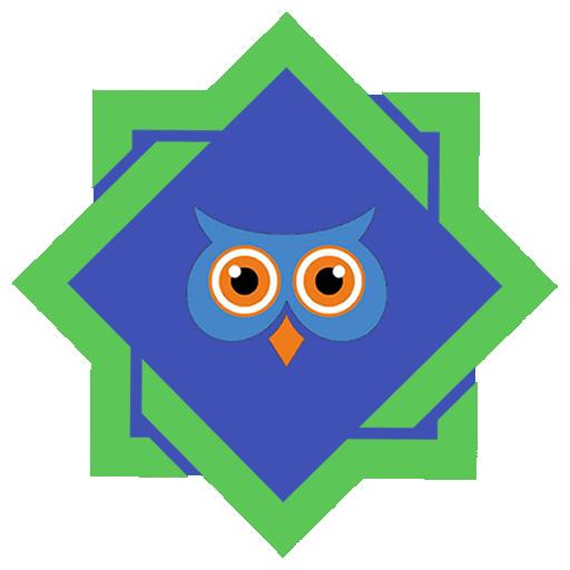 OWL LIVE TV