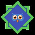 OWL  LIVE TV icon