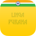 Linga Purana icon