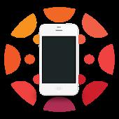 Canvas LMS Mobile