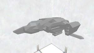 試製7式26型.甲Ⅱ型 天涯