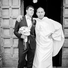 Wedding photographer Mario Forcherio (emmephoto). Photo of 09.06.2016