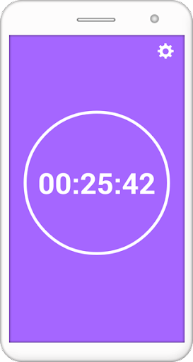 Imágenes de Stopwatch (Color Stopwatch) 6