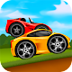 Fun Kid Racing (game)