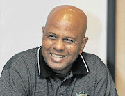 Amcu head Joseph Mathunjwa said both parties agreed to have regular interactions to ensure that there was a