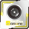 Ultradrone