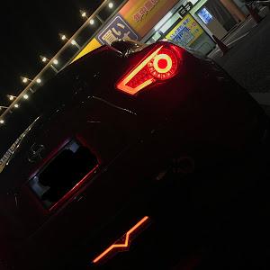 86  GTのLEDのカスタム事例画像 Makoさんの2018年08月25日21:13の投稿