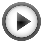 mMusic Audio Player Icon