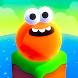 Bloop Islands - Androidアプリ