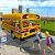 Modern City School Bus Simulator 2017 file APK for Gaming PC/PS3/PS4 Smart TV