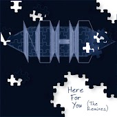 Here for You (The Remixes)