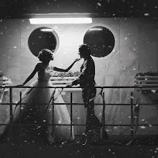 Wedding photographer Aleksey Konstantinovich (AKonstantinovich). Photo of 06.05.2016
