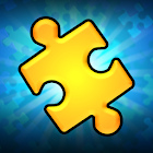 Jigsaw PuzzleMaster - Puzzle icon