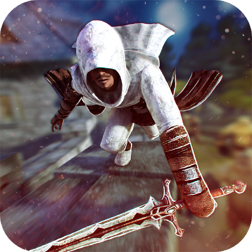 Assassin\'s Medieval War file APK for Gaming PC/PS3/PS4 Smart TV