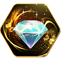 Jewel Quest Hexagon icon