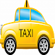 Taxi for PC-Windows 7,8,10 and Mac