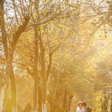 Wedding photographer Vazgen Martirosyan (VazgenM). Photo of 27.11.2017