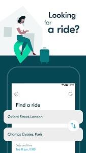 BlaBlaCar: Carpooling and BlaBlaBus 5.58.1