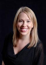 Photo: Michelle Warren: Mortgage Loan Originator, Fargo North Dakota