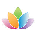 Healthy Places icon