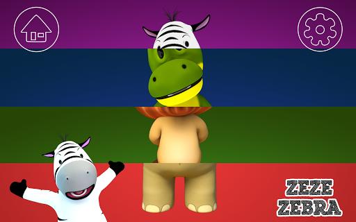 無料教育Appの童謡ゲーム膳所ゼブラ|記事Game