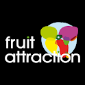 FRUIT ATTRACTION 2015 icon