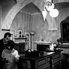 Wedding photographer Fabrizio Gresti (fabriziogresti). Photo of 07.03.2019