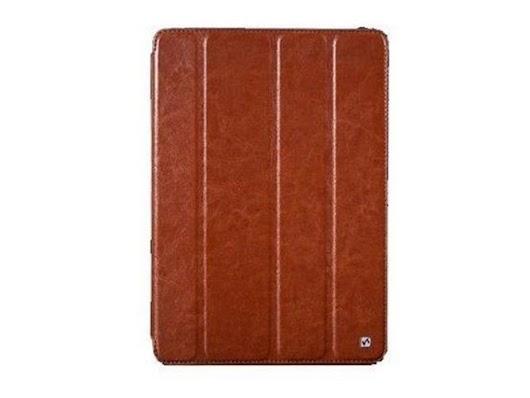 Bao da iPad 2017 Bao da iPad Air 2 1  iPad Mini 4 3 2 1  iPad 4 3 2 - 28