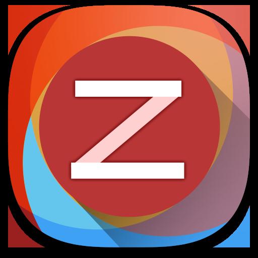 ZenCircle-Social photo share