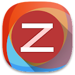 ZenCircle-Social photo share 2.0.28.170816_01