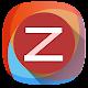 ZenCircle  - Photo Sharing v2.0.28.160714_03