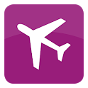 Beirut Airport - Official App icon